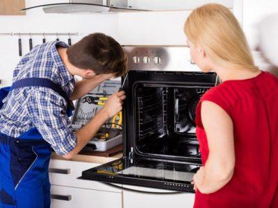 ремонт-жарочных-шкафов
