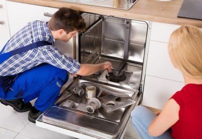 ремонт-посудомоечных-машин