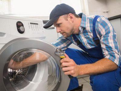ремонт-стиралки