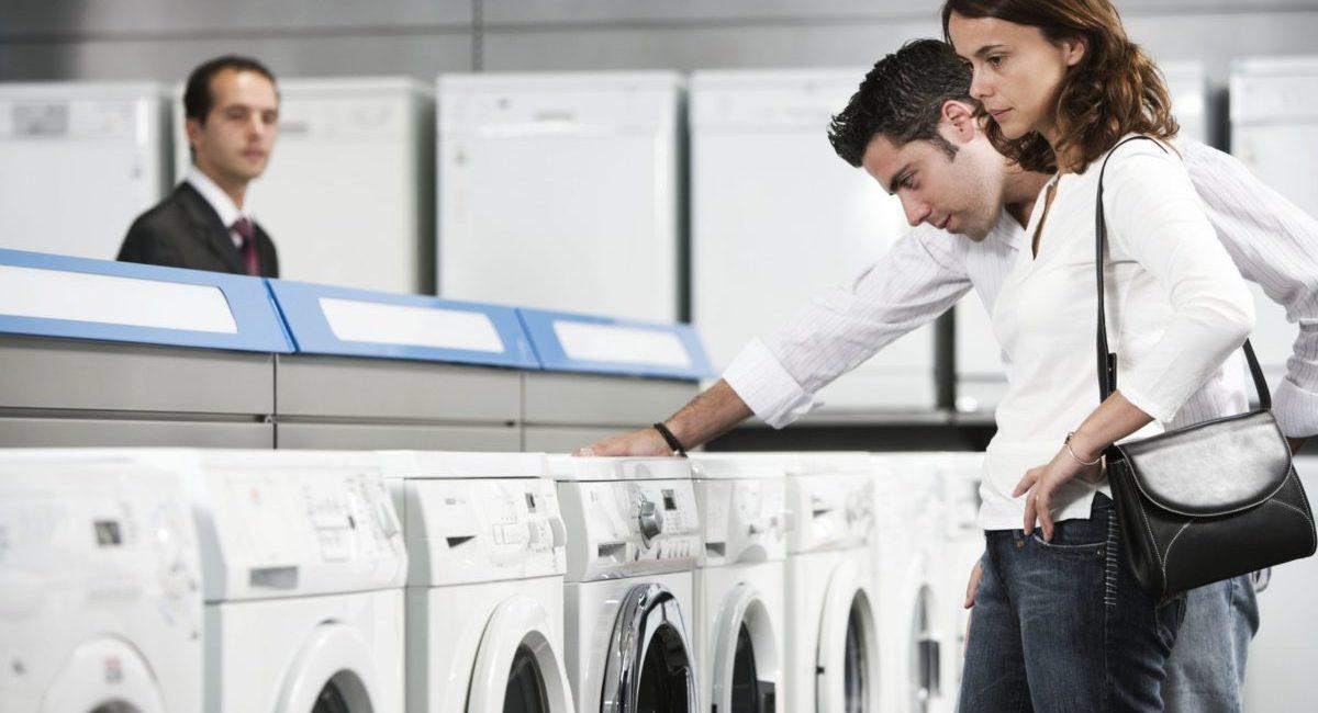 выбор-стиральной-машинки