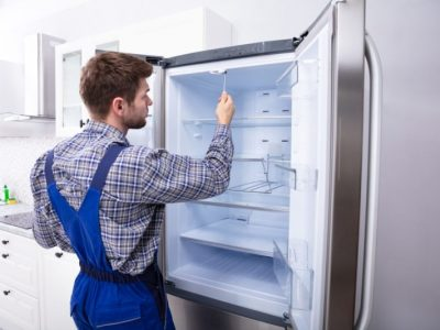 ремонт-холодильников-в-крснодаре