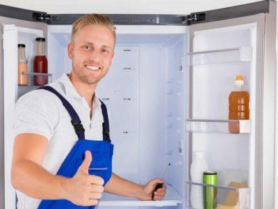 ремонт-холодильников-краснодар